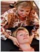 Schez Downey - Reiki and Healing Touch, Denver and Aurora, CO