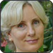 Brenda Smith, M.A., LPC – Body-Centered / Mindfulness Counseling & Trauma Therapy