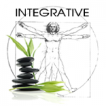 Integrative Cancer Program at VAST Wellness Center