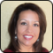 Jennifer K. Garcia – Business Intuitive Services