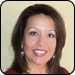 Jennifer K. Garcia - Business and Personal Intuitive Services