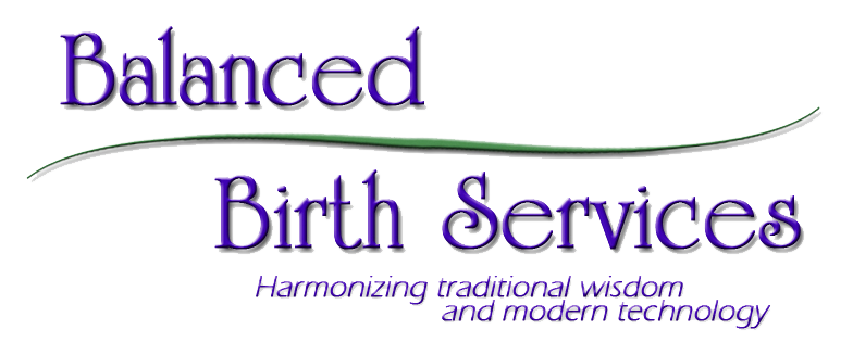 Providing Birthing Classes in Denver and Aurora, CO