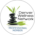 Denver Wellness Network