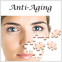 Natural_Wellness_Anti-Aging