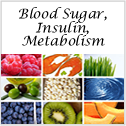 Natural_Wellness_Metabolism