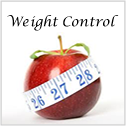 Natural_Wellness_Weight_Control