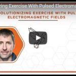 Pulsed Electromagnetic Field Therapy Comes to Denver