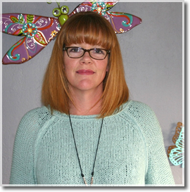 Suzannah Hemenway Lcsw Counseling In Aurora And Denver Co